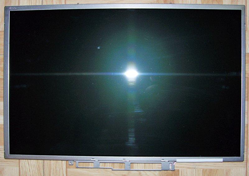 """DELL VOSTRO 1400 1420 14.1"""" GLOSSY WXGA+  LCD SCREEN B141PW01"""
