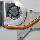 HP PAVILION DV2000 DV2500 DV2700 SERIES CPU HEATSINK & FAN 448625 KSB0505HA