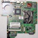HP PAVILION DV2000 DV2500 DV2700 INTEL MOTHERBOARD 460715 / 48.4X901.05