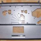 SONY VAIO VGN-S150 S160 S270 S360 S360P PALMREST w/ SPEAKERS