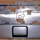 HP PAVILION DV2000 DV2500 DV2700 PALMREST MOUSE TOUCHPAD ASSY 448619 604S513.004