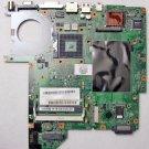 HP PAVILION DV2000 COMPAQ PREASRIO V3000 AMD MOTHERBOARD 431843 48.4F701.031