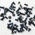 OEM COMPAQ PRESARIO V3000 V3100 V3200 COMPLETE SCREWS SCREW SET