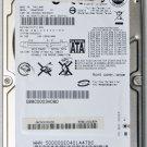 OEM TOSHIBA SATELLITE A130 A135 K000043810 MHW2080BH 80GB HD HARD DRIVE 5400RPM