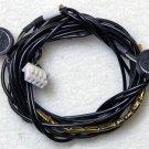 COMPAQ PRESARIO V3000 DUEL MIC MICROPHONE 430904-001 23.42079.001