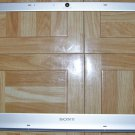 "SONY VAIO VGN-NW270F NW235F NW 15.6"" LCD BEZEL w/ WEBCAM SLOT 012-000A-1350-A"