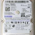 OEM DELL 1545 SAMSUNG 250GB HD HARD DRIVE HM250HI M912R w/ WINDOWS 7 & RECOVERY