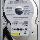 """WESTERN DIGITAL CAVIAR 250GB IDE HD HARD DRIVE WD2500BB WD CAVIAR 7200RPM 3.5"""""""
