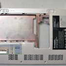IBM LENOVO IDEADPAD S10 WHITE BOTTOM BASE CASE 37FL1BC0070