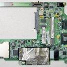 IBM LENOVO IDEAPAD S10 WHITE MOTHERBOARD DA0FL1MB6D0 31FL1MB00A0 AD910EB11168534