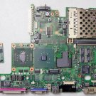 IBM THINKPAD X31 X32 MOTHERBOARD w/ INTEL 1.6GHz CPU SL7F2 39T0420 39T0402 WORKS