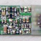 "GENUINE OEM IBM THINKPAD TX30 X31 X32 12.1"" LCD INVERTER 91P7280 J07I060.01"
