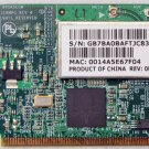 HP DV5000 ZV6000 DV8000 PCI WiFi WIRELESS CARD 392557 / 377325 BCM94318MPG