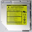 "GENUINE OEM APPLE MACBOOK / PRO 13"" 15"" 17"" DVDRW SD DRIVE UJ-857-C 678-0525E"