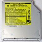 """APPLE MAC iBOOK POWERBOOK G4 12"""" 14"""" CDRW / DVD COMBO DRIVE CW-8123-C 687-0483D"""