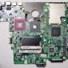 GATEWAY SA6 M-7301 M-7315 MOTHERBOARD 31SA6MB0020 DA0SA6MB6E0 MB.WA606