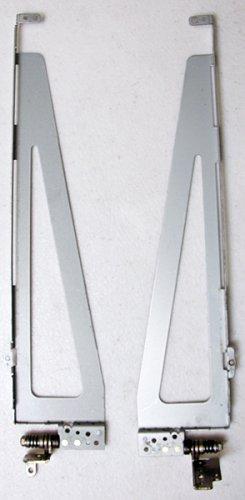 "GATEWAY SA6 SA1 M-7301 M-7315 M-6750 M-6755 15.4"" LCD HINGES SET FBSA1010010"