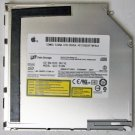 "GENUINE OEM APPLE MACBOOK / PRO 13"" 15"" 17"" DVD CDRW DRIVE GCC-S10N 678-0545A"