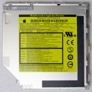"GENUINE OEM APPLE MACBOOK / PRO 13"" 15"" 17"" DVDRW SD DRIVE UJ-857-C 678-0568A"