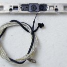 "GENUINE MACBOOK 13.3"" CORE 2 DUO iSIGHT WEBCAM 820-1929-B A1181 ASSY w/ CABLE"