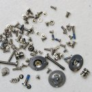 "GENUINE OEM APPLE iBOOK G4 12"" 800MHz ~ 1.5GHz COMPLETE SCREWS SCREW SET"