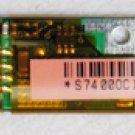 """DELL INSPIRON E1705 9300 9400 M6300 XPS M11710 17"""" LCD INVERTER LTN170W-B2 LF"""