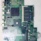 "APPLE OEM IBOOK G4 12"" 1.33GHz MOTHERBOARD 820-1832-A 08-27QB0310T *WORKS TESTED"