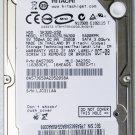 SAMSUNG HITACHI 250GB 5400RPM HD HARD DRIVE HTS543225L9A300 NP-R710-ASS2FR