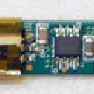 "OEM SAMSUNG 17"" R710 R700 R60 R40 R70 P500 R560 R610 LCD INVERTER BA44-00250A"