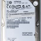 GENUINE OEM ACER ASPIRE 7736 7736Z HITACHI 320GB HD HARD DRIVE HTS545032B9A300