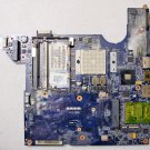 HP PAVILION DV4 1000 DV4 2000 SERIES AMD MOTHERBOARD 511858-001 LA-4111P * WORKS