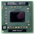 HP PAVILION DV4 DV7 AMD TURION 64 X2 2.1GHz CPU PROCESSOR TMRM72DAM22GG