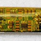"DELL INPSPIRON 1525 1526 15.4"" LCD INVERTER LJ97-01531A K02I115.05 LF E200002867"