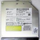 HP PAVILION DV9000 DV9500 DV9700 DVD+RW w/ LIGHTSCRIBE 432973 / 404012 / UJ-851