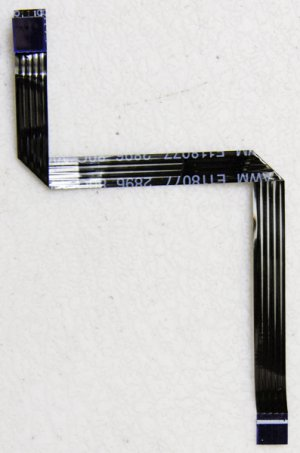 OEM HP PAVILION DV9000 DV9500 DV9700 SERIES 17