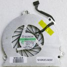 "GENUINE OEM APPLE MACBOOK 13.3"" CORE 2 DUO CPU COOLING FAN 603-0142-A A1181"