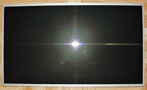 "DELL INSPIRON 1545 1564 15.6"" LED LCD HD GLOSSY LG SCREEN 1K0R2 01K0R2 LP156WH2"