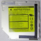 "OEM MAC APPLE MACBOOK 13"" 15"" 17"" DVD+/_RW SD SUPER DRIVE UJ-857-C 678-0525E"