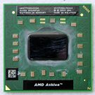 OEM ACER ASPIRE 5517 AMD ATHLON 1.6GHz LAPTOP CPU PROCESSOR AMGTF20HAX4DN