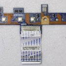 ACER ASPIRE 5517 5516 5532 5535 POWER BUTTON SWITCH BOARD LS-4851P NBX0000E600