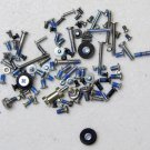 "GENUINE OEM APPLE MAC POWERBOOK G4 15"" 1.5GHz SERIES COMPLETE SCREW SCREWS SET"