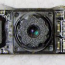 GENUINE OEM ACER ASPIRE 5517 5232 5532 WEBCAM BOARD PK400002H50