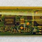 "OEM APPLE MAC POWERBOOK G4 15.2"" LCD INVERTER A1106 A1046 614-0310-A AS022175617"