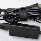 GENUINE OEM HP MINI 110 210 AC ADAPTER CHARGER PPP018L PA-1300-04HV 496813-001
