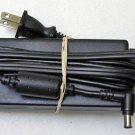 GENUINE OEM SONY VAIO PCG-AC19V1 VGP-AC19V15 Z505 R505 AC ADAPTER CHARGER 19.5V