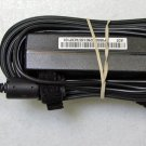 GENUINE HP COMPAQ TC1000 TC1100 AC ADAPTER CHARGER ADP-65JH DB 19V