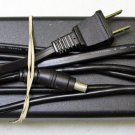 GENUINE OEM SONY VAIO PCG-GRZ660 GRZ630 GRZ615 PCGA-AC19V7 AC ADAPTER CHARGER