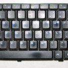 GENUINE OEM ASUS G1 GIS SERIES C54 LAPTOP KEYBOARD 04GNLA1KUS00 9J.N6882.G01 US
