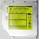 "OEM APPLE MACBOOK / PRO A1260 13"" 15"" 17"" DVD+/_RW SUPER DRIVE UJ-867 678-0563A"