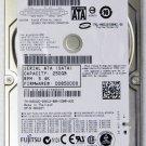 OEM DELL INSPIRON 1525 FUJITSU 250GB HD HDD HARD DRIVE MHZ2250BH H022C / 0H022C